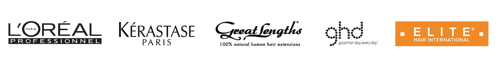 partenaires-coiffure rouen