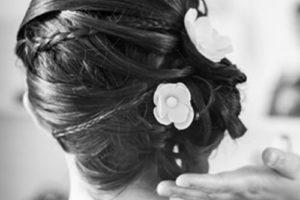 M&Y coiffure rouen benjamin